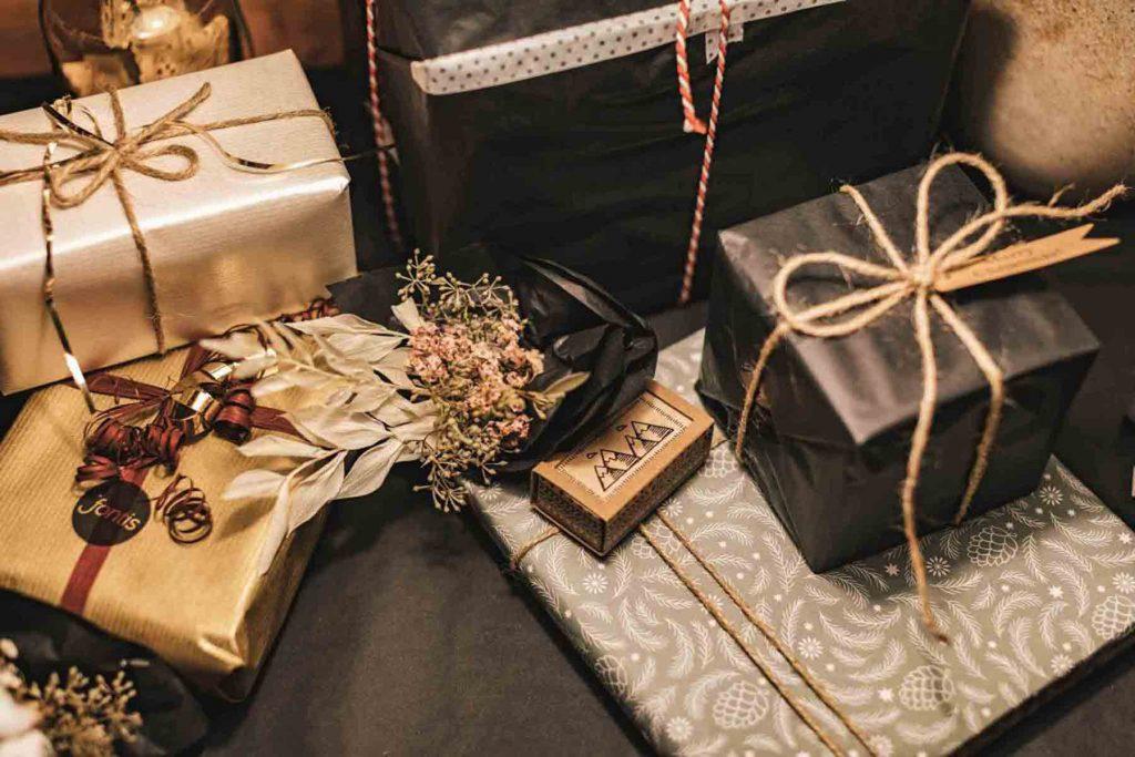 gift-box-12