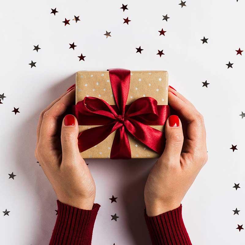 باکس-هدیه-تزیینی