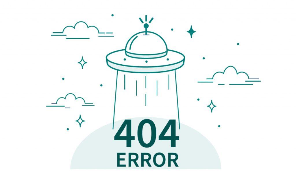 404-سفارشی2