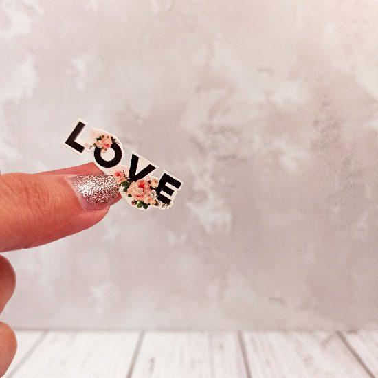 برچسب وینتیج - استیکر وینتیج - برچسب عاشقانه - استیکر عاشقانه - برچسب فانتزی - برچسب بولت ژورنال - برچسب بسته بندی - برچسب هدیه - برچسب عشق - برچسب لاو - خرید برچسب - برچسب لپتاپ - دیجی کالا - برچسب دیجی کالا - برچسب هنری - برچسب دستساز - دستساز - قیچی - برچسب براق - برچسب مات - استیکر پلنر - استیکر کیبورد - استیکر لپتاپ - سبک وینتیج - سفارش برچسب